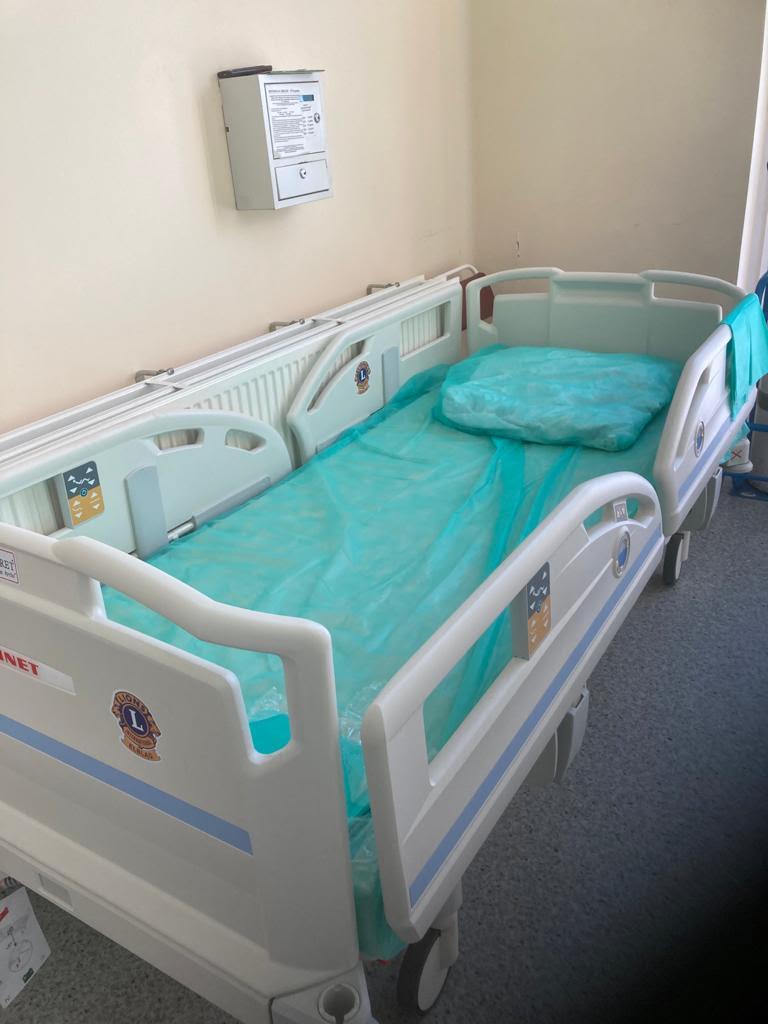 specjalistyczne-łóżko-dla-szpitala-miejskiego-w-elblągu-17-02-2021-r